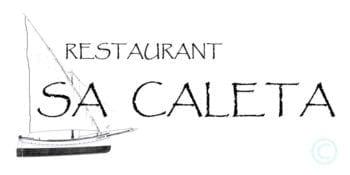 Ristoranti-Sa Caleta-Ibiza