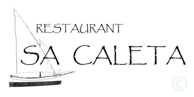 Restaurantes-Sa Caleta-Ibiza