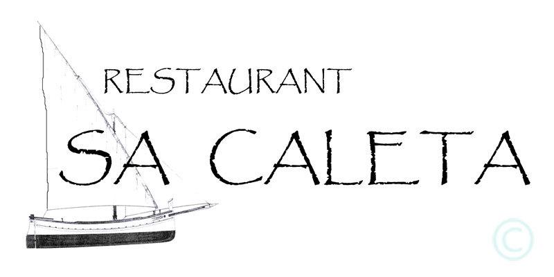 Restaurants-Sa Caleta-Ibiza