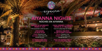 restaurant-aiyanna-ibiza-music-nights-2020-welcometoibiza