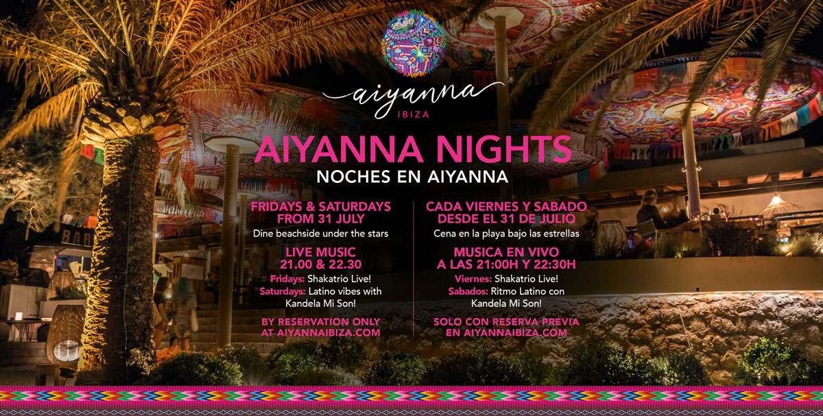 restaurante-aiyanna-ibiza-noches-musica-2020-welcometoibiza