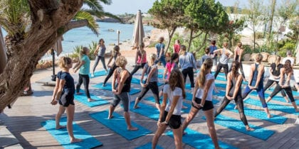 restaurant-aiyanna-ibiza-yoga-and-breakfast-welcometoibiza