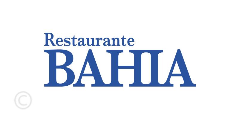 Restaurants> Menu Del Día | Uncategorized-Bahía-Ibiza Restaurant