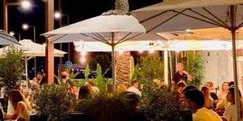 restaurant-bai-bai-Eivissa-welcometoibiza