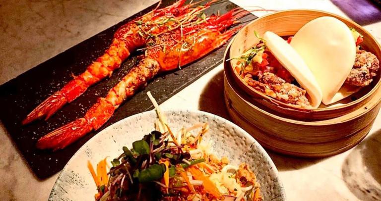 restaurant-bambuddha-ibiza-welcometoibiza