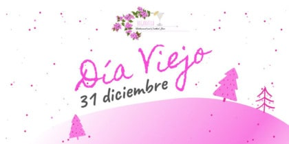restaurant-buganvilla-Eivissa-dia-vell-cap d'any-2020-welcometoibiza