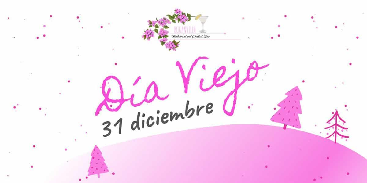 restaurante-buganvilla-ibiza-dia-viejo-nochevieja-2020-welcometoibiza