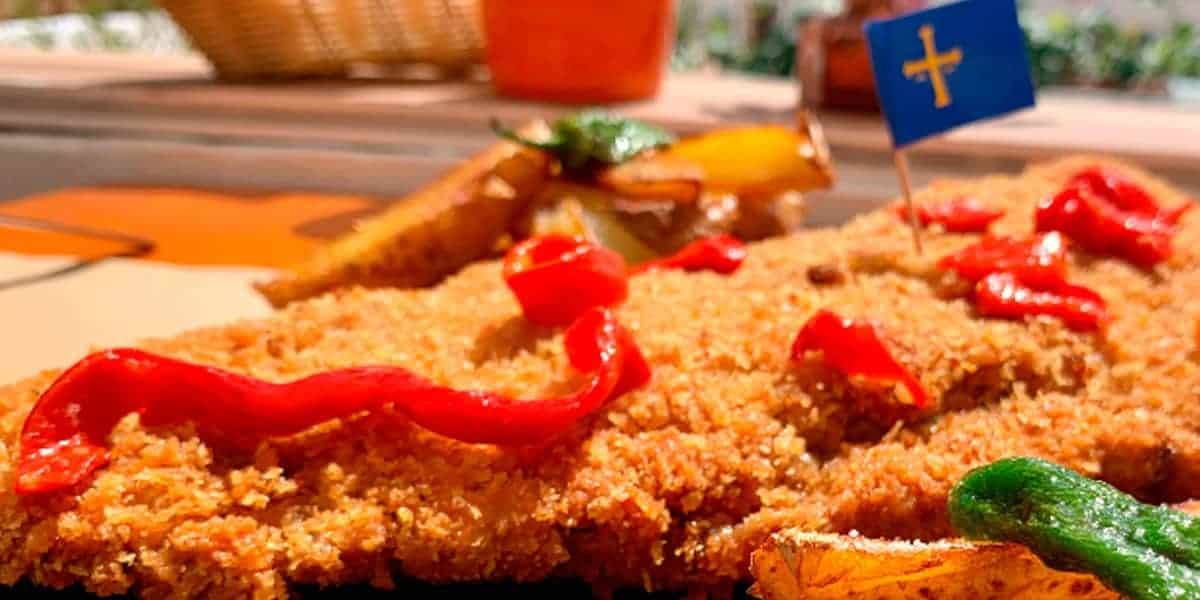 restaurante-buganvilla-ibiza-welcometoibiza