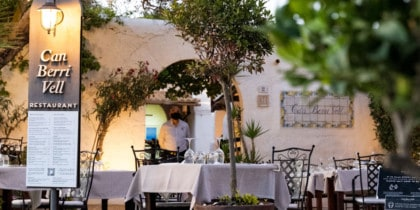 restaurant-can-berri-vell-ibiza-welcometoibiza