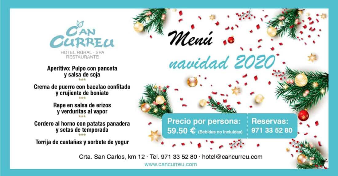 restaurante-can-curreu-menu-navidad-ibiza-2020-welcometoibiza