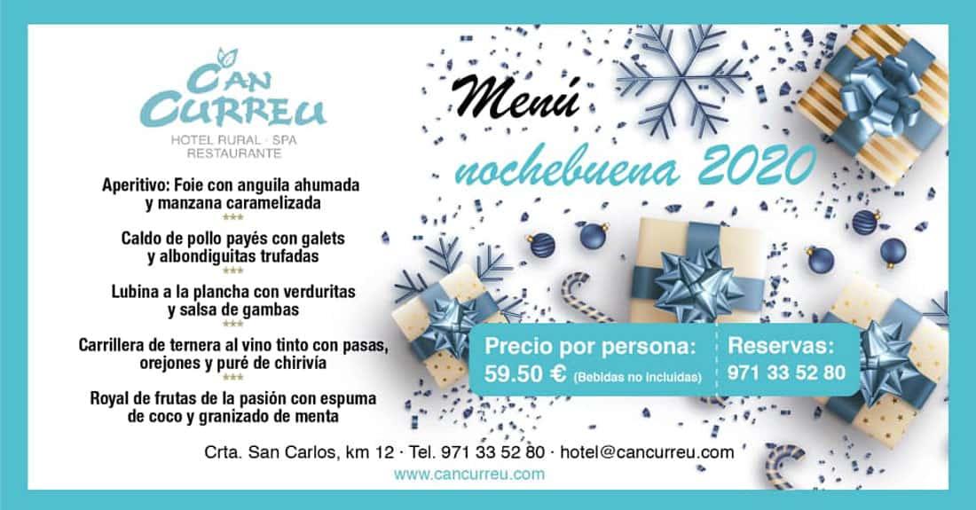restaurante-can-curreu-menu-nochebuena-ibiza-2020-welcometoibiza