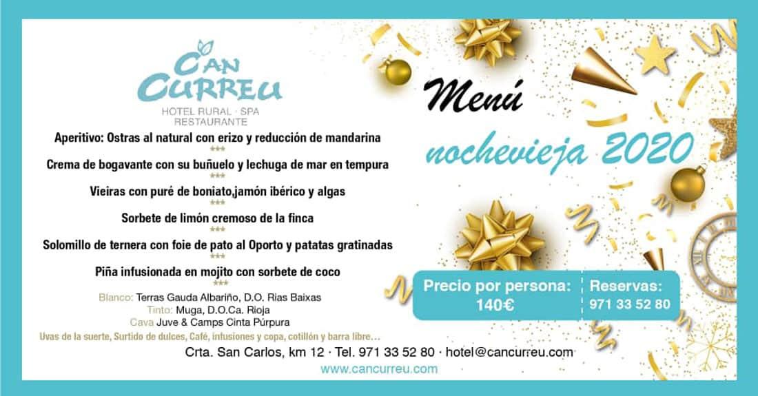restaurante-can-curreu-menu-nochevieja-ibiza-2020-welcometoibiza