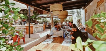 restaurant-cas-costas-ibiza-welcometoibiza