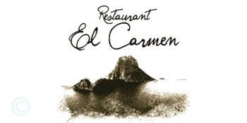Ristorante El Carmen