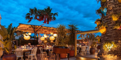 restaurante-el-carnicero-ibiza-welcometoibiza