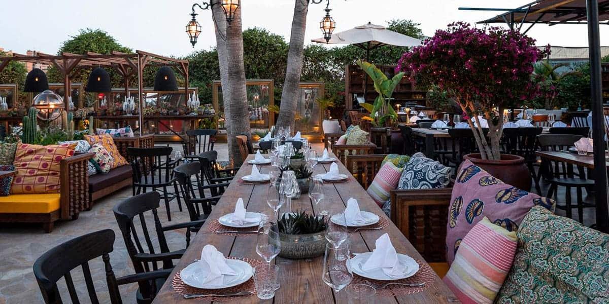 restaurante-el-carnicero-ibiza-welcometoibiza