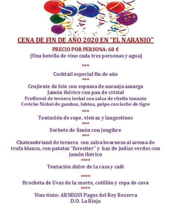 restaurante-el-naranjo-ibiza-menu-nochevieja-ibiza-2020-welcometoibiza