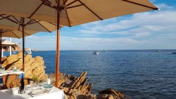 restaurant-es-xarcu-ibiza-welcometoibiza