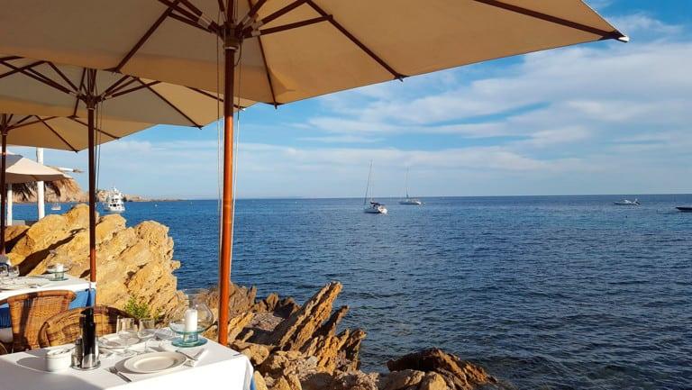 restaurante-es-xarcu-ibiza-welcometoibiza
