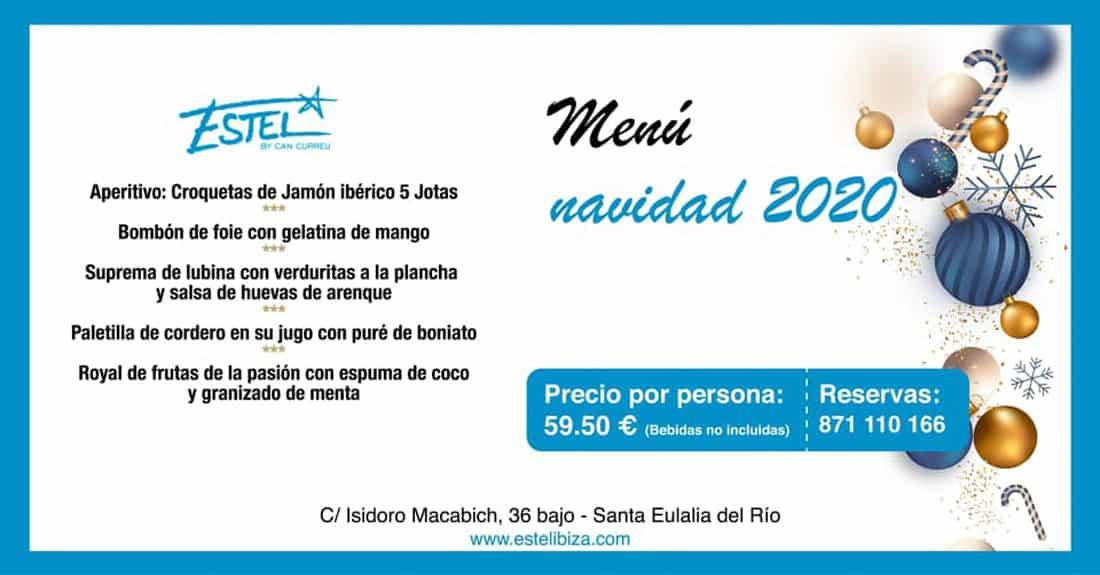 restaurante-estel-ibiza-menu-navidad-ibiza-2020-welcometoibiza