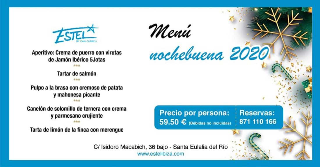 restaurante-estel-ibiza-menu-nochebuena-ibiza-2020-welcometoibiza