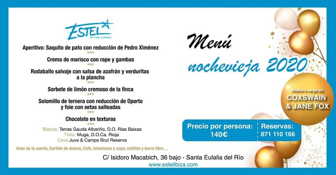 restaurante-estel-ibiza-menu-nochevieja-ibiza-2020-welcometoibiza