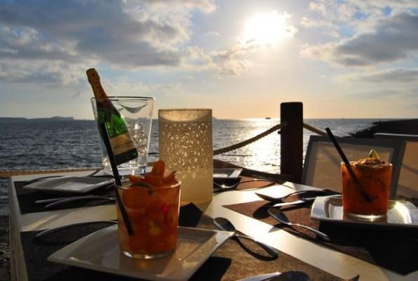 Puestas de sol en Ibiza que no deberías perderte Magazine
