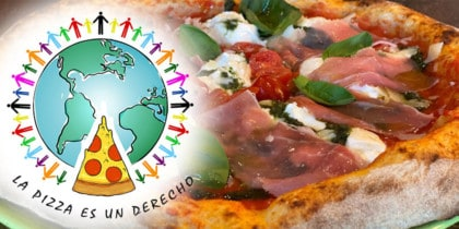 Restaurant-ipizza-ibiza-campana-solidarity-pizza-is-a-right-christmas-ibiza-2020-welcometoibiza