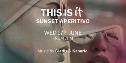 restaurant-it-ibiza-this-is-it-sunset-aperitivo-2020-welcometoibiza
