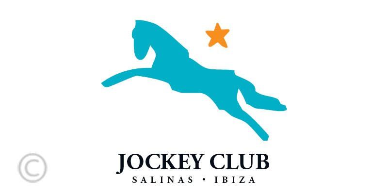 Uncategorized-Jockey Club Salinas-Ibiza
