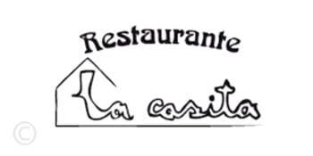 Restaurantes-La Casita-Ibiza