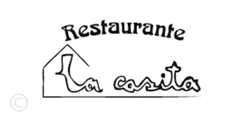 Рестораны-La Casita-Ibiza