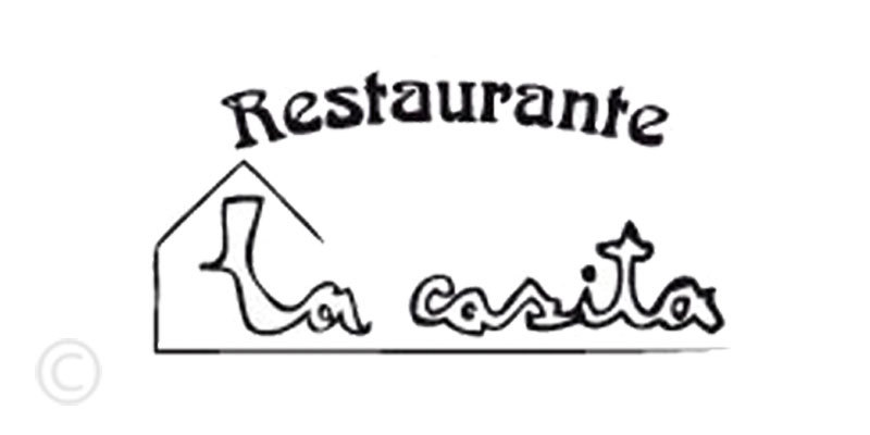 Restaurants-La Casita-Ibiza