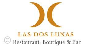 Рестораны-Лас-Дос-Лунас-Ибица