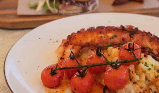 Restaurant Marvent Eivissa 2021 02