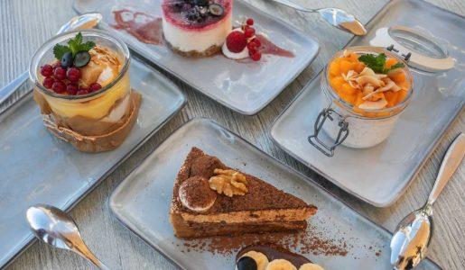 Restaurant Marvent Eivissa 2021 05