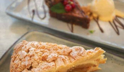 Restaurant Marvent Eivissa 2021 06