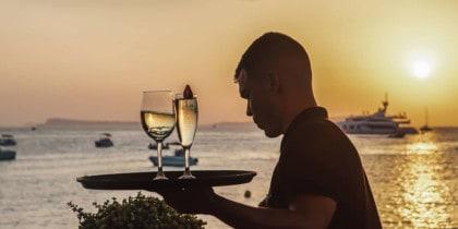 Reobertura de Mint Lounge Eivissa Notícies