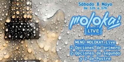 restaurant-molokay-ibiza-marc-riera-2021-welcometoibiza