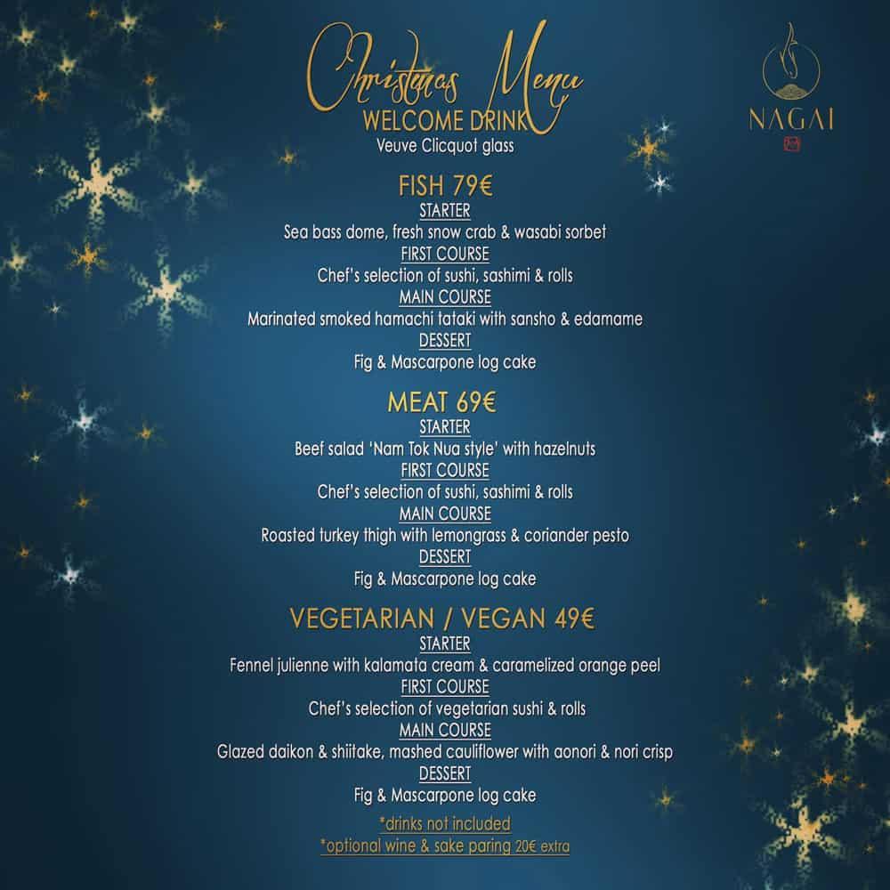 restaurante-nagai-menu-nochebuena-navidad-ibiza-2020-welcometoibiza