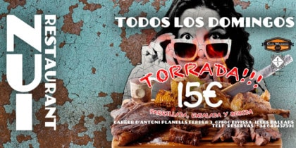 restaurant-nui-ibiza-barbecue-sundays-2020-welcometoibiza