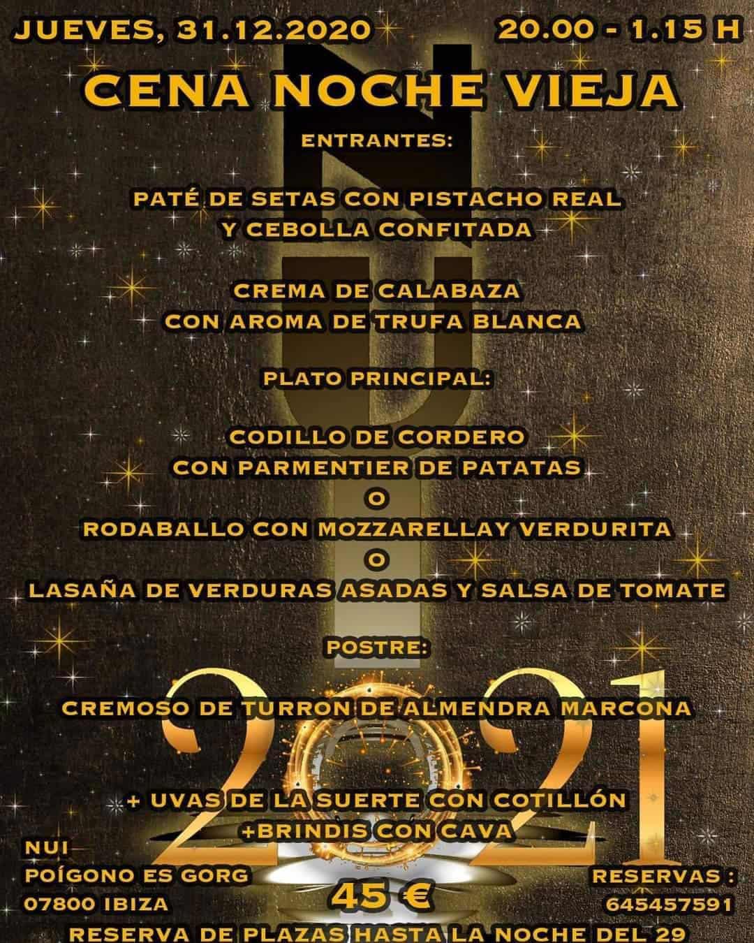restaurante-nui-ibiza-menu-nochevieja-ibiza-2020-welcometoibiza