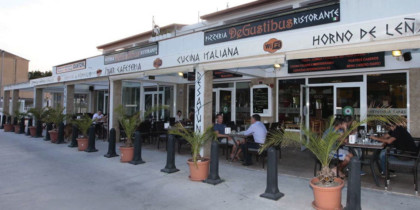 restaurant-pizzeria-degustibus-ibiza-welcometoibiza