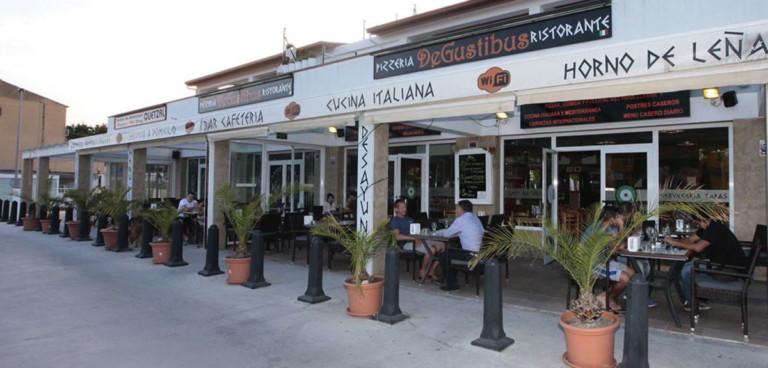 restaurant-pizzeria-degustibus-ibiza-welcometoibiza
