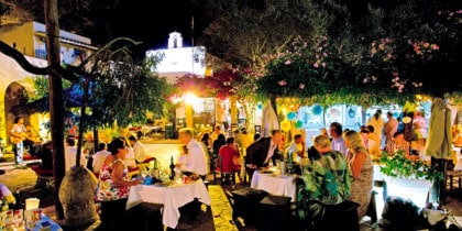 restaurant-raco-verd-ibiza-welcometoibiza