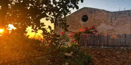 Reobertura de restaurant Sa Capella Eivissa Lifestyle