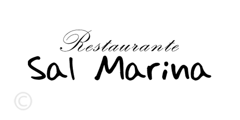 Sin categoría-Restaurante Sal Marina-Ibiza