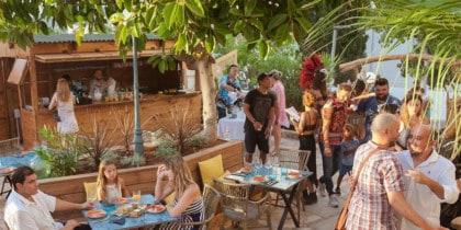 restaurant-sauvage-ibiza-2021-welcometoibiza
