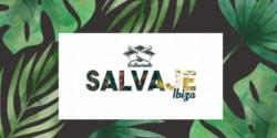 wild-restaurant-ibiza-logo-guide-welcometoibiza-2021