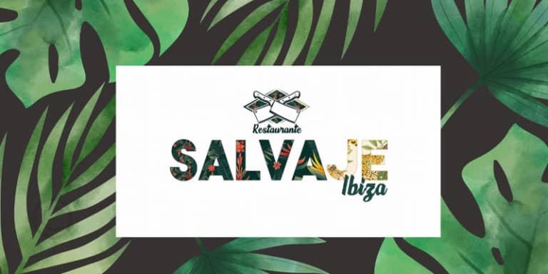 restaurante-salvaje-ibiza-logo-guia-welcometoibiza-2021
